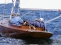 morskaja-fanera-1.jpg