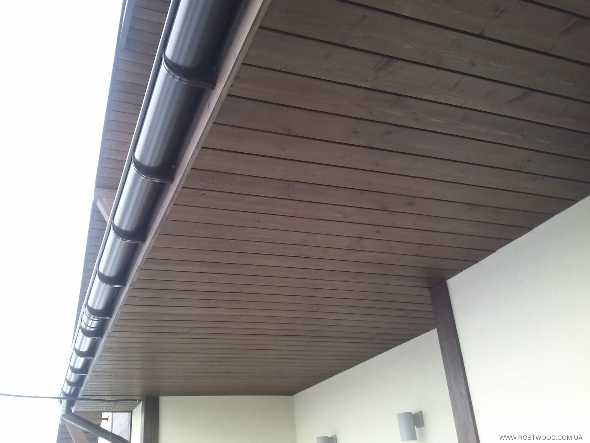 fasad_3