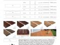 Profiles-3-01.jpg