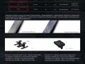 Profiles-7 -01.jpg