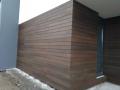 fasad-doska-9.jpg