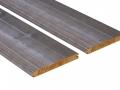 termoel-Drift-Spruce-Platinum-20x186mm-profile-C15-JEM-exterior-min.jpg