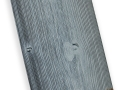 termososna-26x140mm--profile-D4-brashirovannaja--maslo-RAL-104-min.jpg