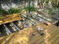 terrasa-nastil-3.jpg