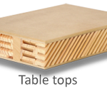 en-table-top-index