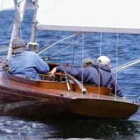 Поставки морской фанеры от ведущего мирового производителя